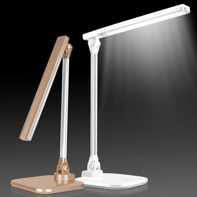 欧普照明led小台灯
